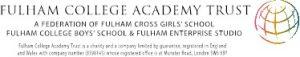 Fulham Academy