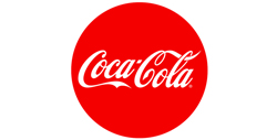 Coca Cola Enterprise