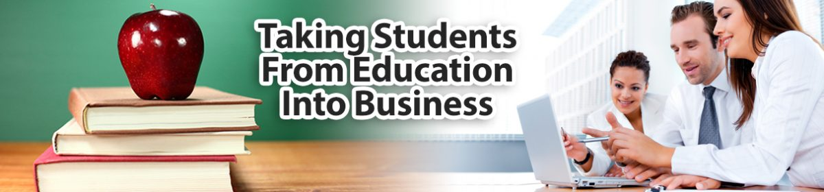 Education Business Services International